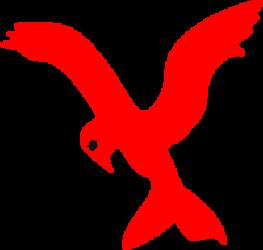 Stamm Roter Milan